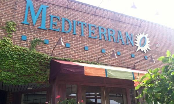 Ελαιόλαδο από τη Λακωνία στηρίζει εστιατόριο μεσογειακής κουζίνας στο Μίτσιγκαν!