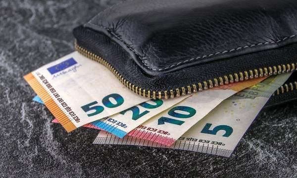 Επίδομα 534 ευρώ: Πότε θα γίνει η πληρωμή των αναστολών Ιουνίου