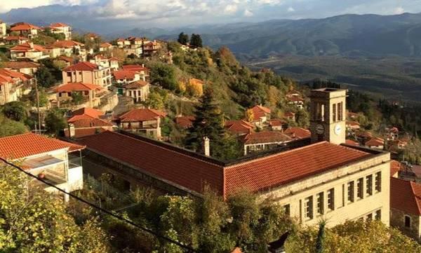Βελόπουλος: Φροντίστε άμεσα το οδικό δίκτυο Γεωργίτσι Λακωνίας – Καλαμάτα, κύριοι Υπουργοί!