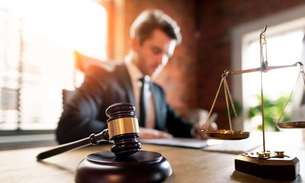 Είσαι δικηγόρος; Μάθε πώς μπορείς να επιχορηγηθείς