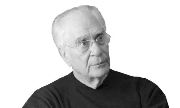 Στυγνή, αλλά «προοδευτική» απολυταρχία