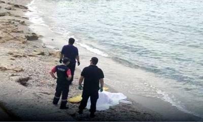 Πνίγηκαν τρεις γυναίκες στην Πελοπόννησο!
