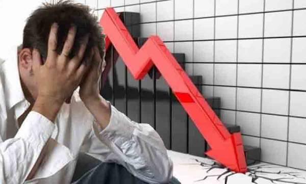Πελοπόννησος: Υποτονική η αγορά, απούσα η Κυβέρνηση, έρχονται λουκέτα στο εμπόριο!