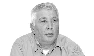 ΑΜΚΕ - ΜΚΟ Δήμων Σπάρτης - Ευρώτα: Ο Δήμαρχος Σπάρτης επελαύνει ως «Ηγεμών»