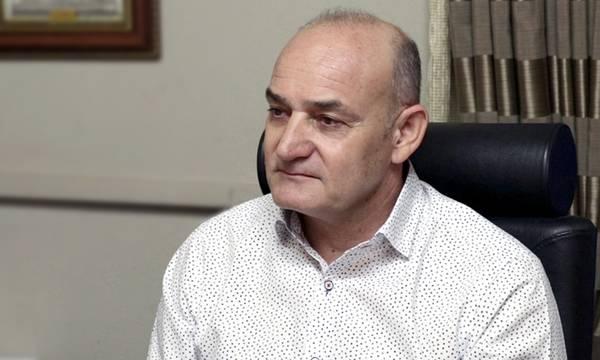ΑΔΕΔΥ Λακωνίας: Δεν είναι τσιφλίκι σου ο Δήμος, κύριε Βέρδο!