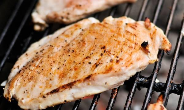Προσοχή! Ο ΕΦΕΤ ανακαλεί φιλέτο κοτόπουλο λόγω σαλμονέλας