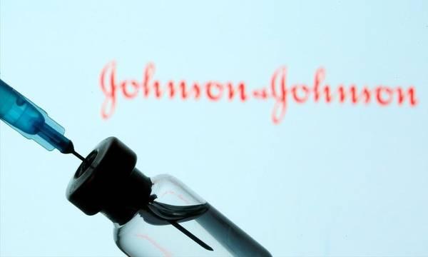 Πάτρα: Στο νοσοκομείο 20χρονη με θρόμβωση – Εμβολιάστηκε με Johnson & Johnson