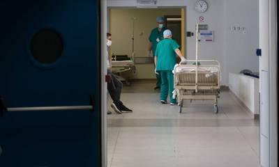 Πάτρα: «Δεν εμφάνισε θρόμβωση η 20χρονη που εμβολιάστηκε με Johnson & Johnson»