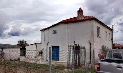Πωλείται μονοκατοικία 176 τ.μ. στην Καλλιθέα Πυλίας
