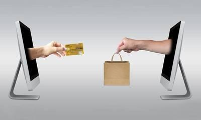 Έκπτωση φόρου για ηλεκτρονικές πληρωμές σε τομείς με υψηλή φοροδιαφυγή