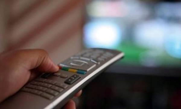 Χαρίτσης: «Χωρίς τηλεοπτικό σήμα οι κάτοικοι της Κυπαρισσίας»