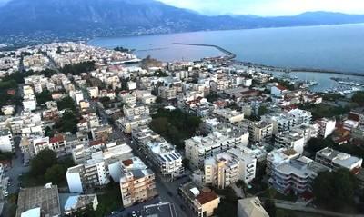 Σταϊκούρας: Διερεύνηση περιπτώσεων ευάλωτων δανειοληπτών σε Πλειστηριασμούς Α' κατοικίας