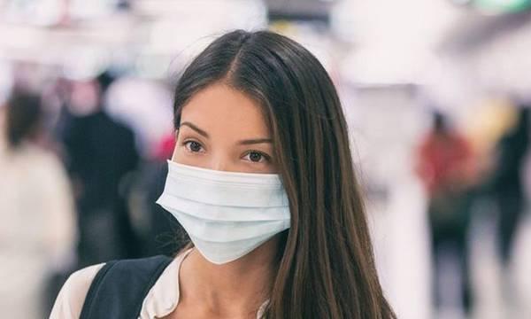 ΝΔ: «Απαλλαγή από την υποχρέωση χρήσης μάσκας, δεν υπήρξε ποτέ!»