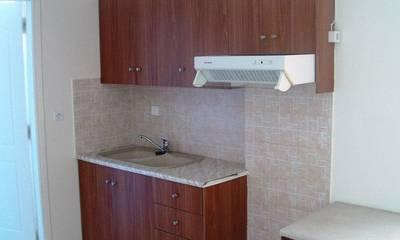 Πωλείται διαμέρισμα 35τ.μ. στην Αμαλιάδα
