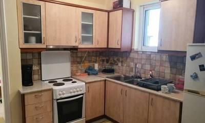 Πωλείται διαμέρισμα 45τμ στη Σπάρτη