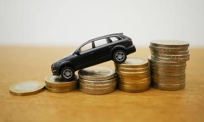 ΕΛΣΤΑΤ: Αύξηση στις πωλήσεις αυτοκινήτων για τον Ιούνιο