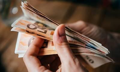 Από σήμερα έως τις 16 Ιουλίου οι πληρωμές από e-ΕΦΚΑ και ΟΑΕΔ