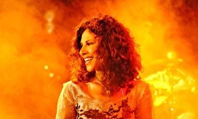 «Καλοκαίρι μαζί ξανά…» με την Ελευθερία Αρβανιτάκη στο Σαϊνοπούλειο Αμφιθέατρο