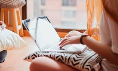 Η αρνητική επιρροή του διαδικτύου σε έφηβες στην καραντίνα, αύξησε τα περιστατικά φυγής από το σπίτι
