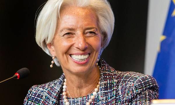 Τη συνέχιση της αγοράς ελληνικών ομολόγων θα συζητήσει η Ευρωπαϊκή Κεντρική Τράπεζα