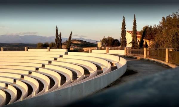 Ξεκινά το Πολιτιστικό Καλοκαίρι στον Δήμο Ευρώτα