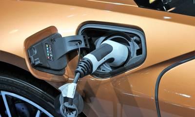 Έρευνα: Το 82% των οδηγών θα εξετάσει το ενδεχόμενο να αγοράσει ένα ηλεκτρικό όχημα