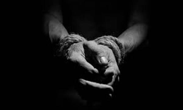 1821 – 2021: «Ελευθερία» ή «Θάνατος»