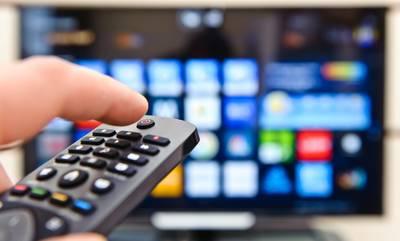 Digea: Αλλαγή Συχνοτήτων για τους τηλεοπτικούς σταθμούς Εθνικής Εμβέλειας στην Αρκαδία