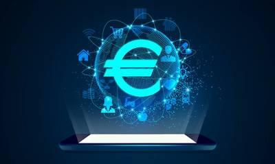 Ευρωπαϊκή Κεντρική Τράπεζα: Το πρώτο βήμα προς την κυκλοφορία του ψηφιακού ευρώ