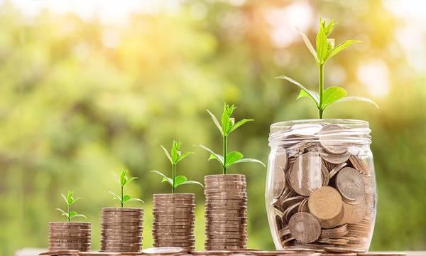Εξοικονομώ Αυτονομώ: Νέο πρόγραμμα αποκλειστικά για επιχειρήσεις, τι θα επιδοτηθεί