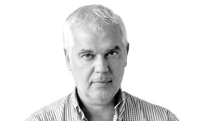 Λακωνία: Κύριε Κυριάκο Μητσοτάκη «άντε γειά!»