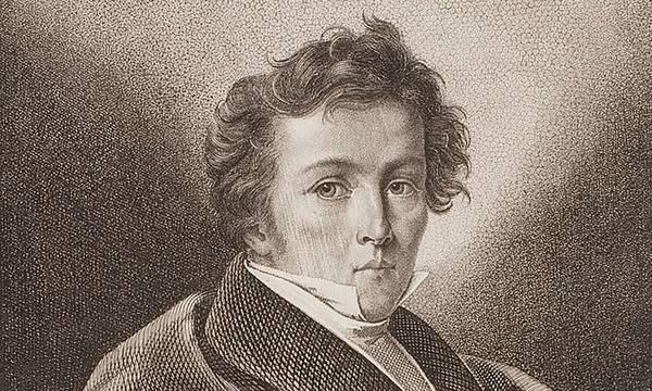 Ποιος ήταν ο Βίλχελμ Μύλλερ και ποια η σχέση του με τις Μανιάτισσες;