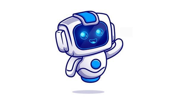 Ορέστης: Ένας ακούραστος και πρόθυμος ψηφιακός βοηθός!