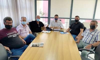 Αγώνες Αυτοκινήτου στο χώμα διοργανώνει ο δήμος Μεσσήνης και η ΑΛΑΚ