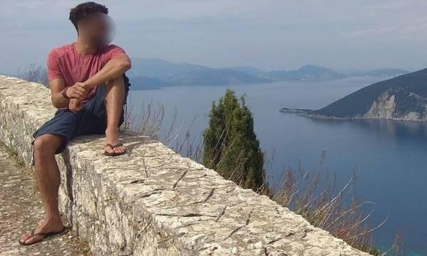 Φολέγανδρος: Στα χέρια της ΕΛ.ΑΣ. ο 30χρονος φίλος της 26χρονης που βρέθηκε νεκρή