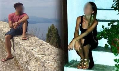 Φολέγανδρος: Κατηγορούμενος για ανθρωποκτονία από πρόθεση ο 30χρονος