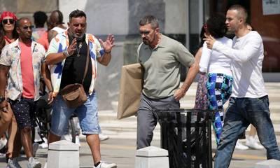 Bloomberg: «Το Χόλιγουντ έρχεται στην Ελλάδα» – Έχουν εγκριθεί 140 παραγωγές ταινιών