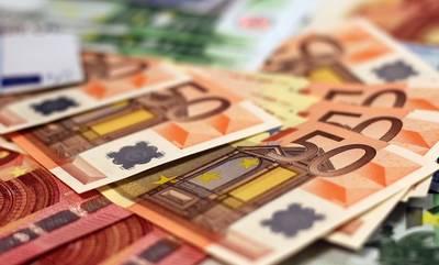 Προϋπολογισμός 2021: Στα 9,2 δισ. το πρωτογενές έλλειμμα Α' εξαμήνου