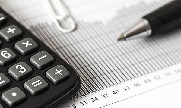 Πάγιες δαπάνες: Στην τελική ευθεία η απόφαση - πληρωμή ΕΝΦΙΑ και εφορίας με πιστωτικό
