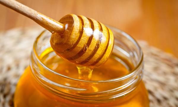 Προσοχή! Αυτό το μέλι ανακαλεί ο ΕΦΕΤ (photo)