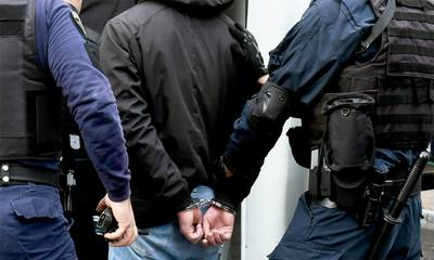Ναρκωτικά και κλοπές τα ατού των παρανόμων στην Πελοπόννησο!