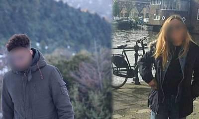 Νέες πληροφορίες για τη δολοφονία της Γαρυφαλλιάς: Πήγαιναν για Σίφνο, την κατέβασε στη Φολέγανδρο