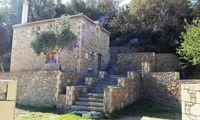 Πωλείται πέτρινη, διώροφη κατοικία 104 τμ στη Φοινικούντα