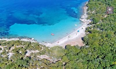 Σαπιέντζα: Το άγνωστο νησάκι της Μεσσηνίας που ήθελε να προσαρτήσει η Αγγλία