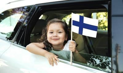 Γιατί οι Σκανδιναβοί θεωρούνται οι πιο ευτυχισμένοι πολίτες στον κόσμο;