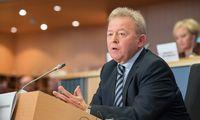 Απάντηση του Ευρωπαίου Επιτρόπου Γεωργίας για το ΠΟΠ Ελιά Καλαμάτας