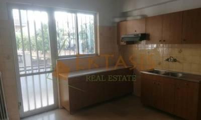 Πωλειται 3αρι διαμέρισμα 85τμ στην Τρίπολη