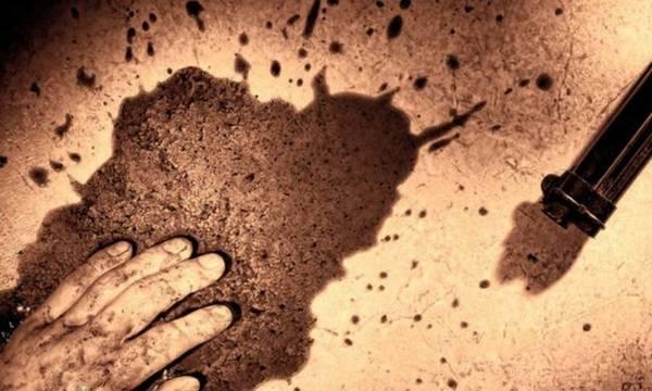 Νεκρός άνδρας στην Πάτρα – Αυτοπυροβολήθηκε με καραμπίνα