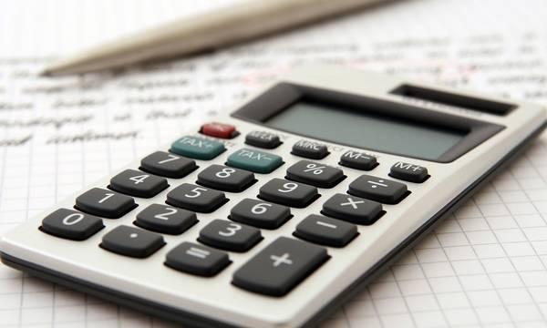 Φορολογικός Γολγοθάς: Για ποιους ξεκινούν οι πληρωμές φόρων κάθε μήνα για τους επόμενους μήνες