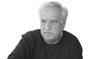 Οι «αποτυχημένοι άριστοι» των Πανελληνίων και το ταξικό εκπαιδευτικό σύστημα